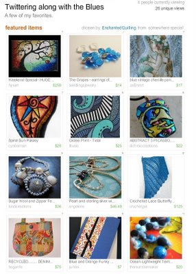 etsy_treasury_