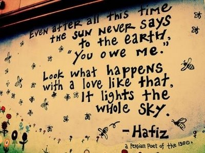Hafiz.Love.Quote