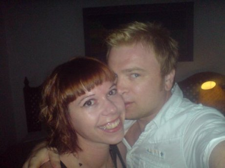 Us 2008